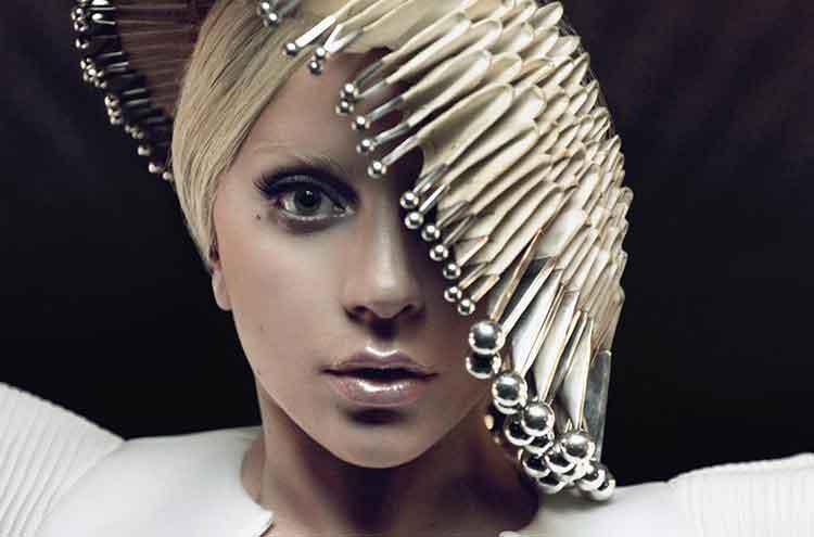 Lady-Gaga-web