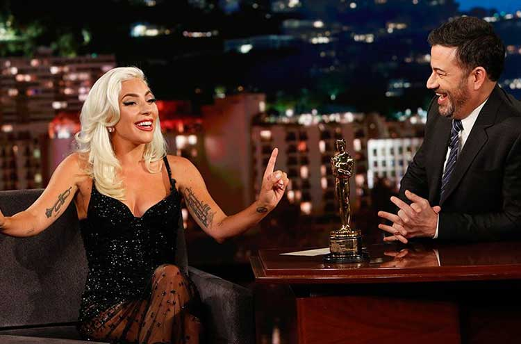 Lady-Gaga-photo