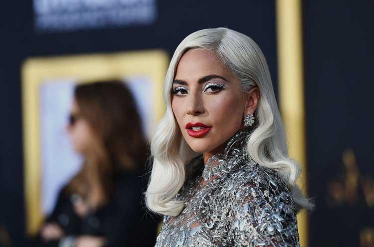 Lady-Gaga-news-site