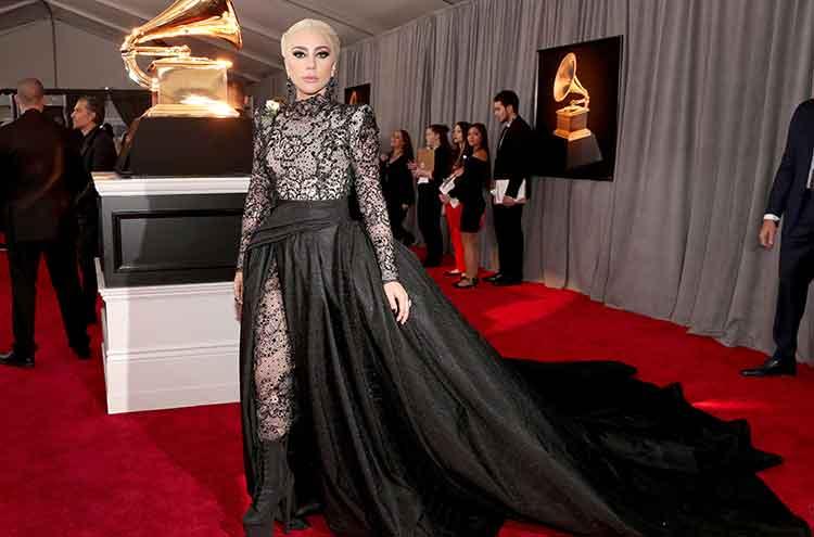 Grammy-awards