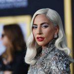 Lady Gaga ยอดคนส่องทะลุ 27 ล้าน